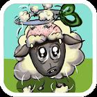 Запутай Овцу! icon