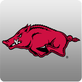 Arkansas Live Wallpaper Suite
