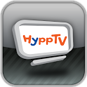 HyppTV Everywhere (tablet) icon
