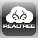 RTBS icon