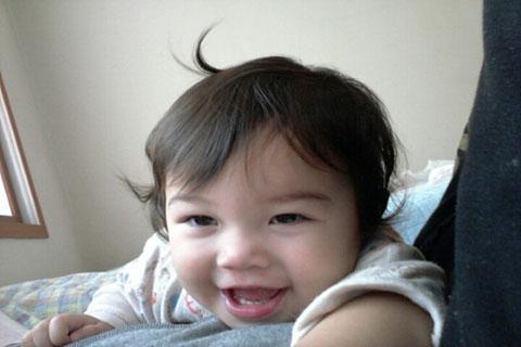 Iris JiEun