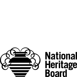National Heritage Board, Singapore