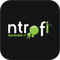 nTrofi icon