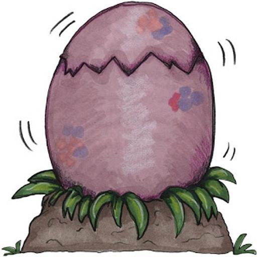 Rompe Huevo