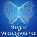 Anger Management icon