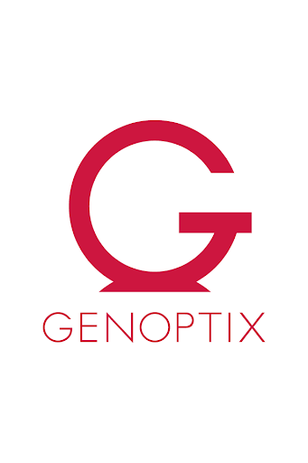 Genoptix Sales Meeting
