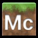 MC Online for DashClock icon
