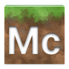 MC Online for DashClock icon