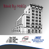 Bank By Mobile