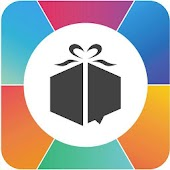 GiftSMS