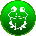 Frog Must Not Eat icon