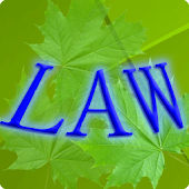Strange Law