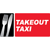 Takeout Taxi Louisville