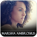 Marsha Ambrosius Music Videos logo