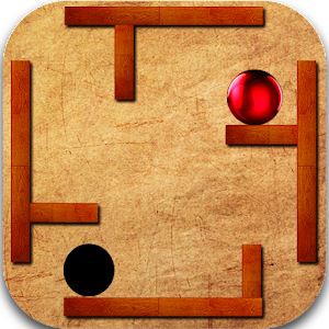 The Impossible Turn Game for PC and MAC