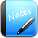 Esay Notes icon