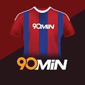 Bayern München - 90min Edition