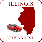 Illinois Driving Test