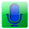 Digital Call Recorder icon
