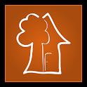 Bert Beukema Makelaardij icon