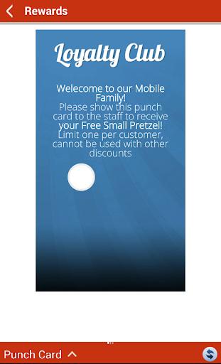 【免費娛樂App】Jellybean Jungle-APP點子
