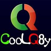CooLQ8y