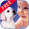 ZOOLA Animals - FREE icon