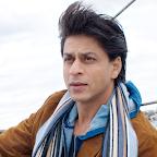 SRK Special