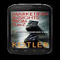Marketing Management(kotler) icon