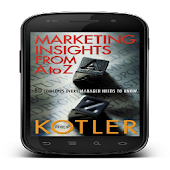 Marketing Management(kotler)