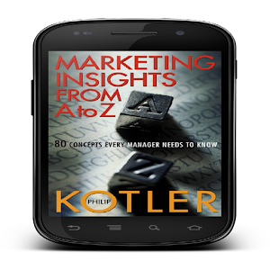 kotler on marketing pdf download