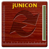 jUNICON
