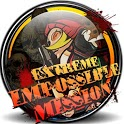 Extreme: Impossible Mission icon