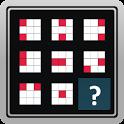 IQ Puzzle Challenge icon
