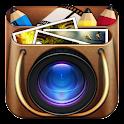 دانلود برنامه UCam Ultra Camera Pro v4.2.2 برای اندروید