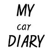 My Car Diary Pro / 차계부 (간편차계부)