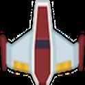 Alien Attack! icon