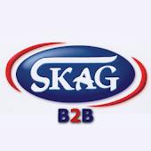 SKAG B2B 1501 GR