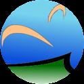 Tolomet icon