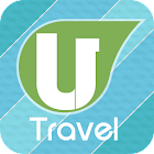 U Travel icon