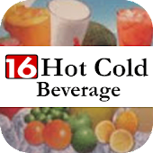 16 Hot & Cold