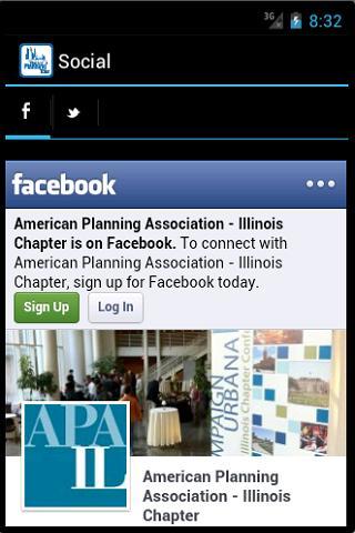 【免費旅遊App】Chicago Planning Tour-APP點子