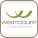 Westcourt icon