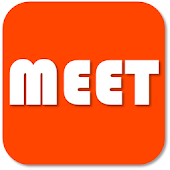 meetbook+