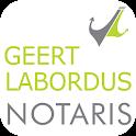 Notariskantoor Geert Labordus icon