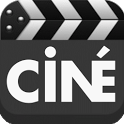 CINEMAX icon