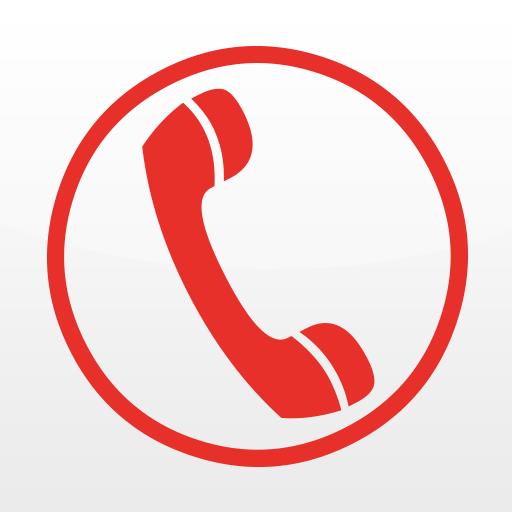 GeriCall 健康 App LOGO-APP試玩