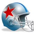 College Football News 2014 icon