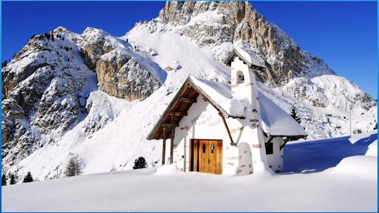 Citaten Winter Apk : App beautiful winter backgrounds apk for windows phone