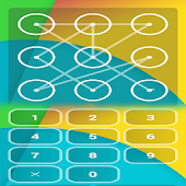Security ( AppLock )